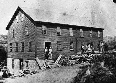 Historic_Mill